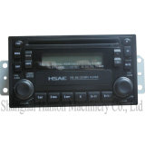 Jinbei Briliance Auto Car Part 3093990 Radio