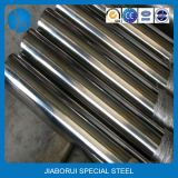 High Quality SUS AISI 304 304L Stainless Steel Tube