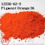 Pigment & Dyestuff [71832-85-4] Pigment Orange 34