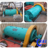 0.5tph Ball Mill for Sale