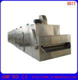 Dw Series Mesh Belt Dryer Machine