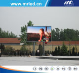HD Outdoor LED Screen Display for Advertising
