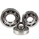 Deep Groove Ball Bearing 6200series