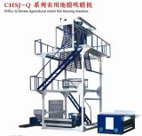 Agricultural Mulch Film Blowing Machine
