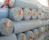 Embossed EVA Sheets in Rolls