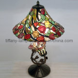 New Design of Tiffany Table Lamp (TT160096)
