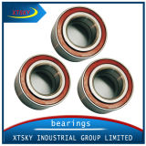 Xtsky Automotive Wheel Bearing (DAC25520037)
