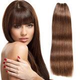 Wholesale 100% Virgin Brazilian Hair Extensions