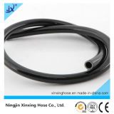 "SAE 100 En855/R8-5/8""High Pressure Black Themoplastic Hose"