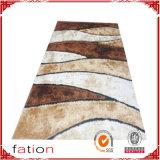 Anti-Slip Popular Designs Indoor Shaggy Carpet Area Rug