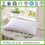 Fashion Style Breathable and Durable Duck Down Pillow