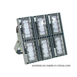CE Approved High Power CREE LED Flood Light with CREE LED for Special Environment