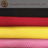 Polyester Knitted Mesh Fabric (M0525)