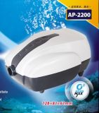 Air Pump Aquarium