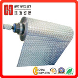 3D Thermal Laminating Film