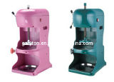 Commercial Electric Ice Razor for Making Shaved Ice (GRT-A288)