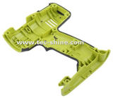 Injection Mold/ Injection Moulds for Car Interior & Accessories/ Car Body Kit (TS188)
