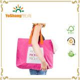 2016 Fashion Romantic Bright-Coloured Shoulder Bag Beach Bag
