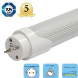 TUV Mark T8 LED Tube (CML-T8-600/900/1200/1500)