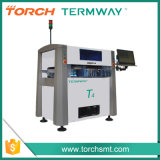 SMT Pick and Place Machine (T4)