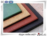 Wholesale 15mm Thick Non Skid Floor Rubber Mat