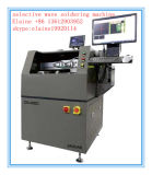 Selective Wave Soldering Machine for Tht (OS-400C)