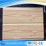 PVC Ceiling Panel PVC Panel