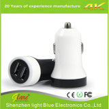Mobile Phone Accessories Car Charger