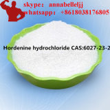 99% Nature Stimulant Hordenine Hydrochloride Energy Supplements CAS: 6027-23-2