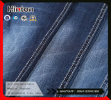 100%Cotton Slub Denim Fabric9.4oz for Jeans