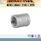 B16.11 3000lb 304L 316L Forged Stainless Steel Socket