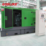 Hot Sale Gdc550 Cummins 500kw Diesel Generator Price