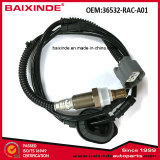 Wholesale Price Car Oxygen Sensor 36532-RAC-A01 for Honda Accord