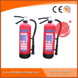 New Design Promotion Inflatable Fire Extinguisher Model P1-303