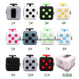 Anxiety Stress Relief Fidget Cube