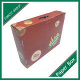 Express Carton Packaging Box