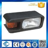 Head Lamp Series (use in truck) & Lights