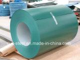 Full Hard PPGI Steel Coil (SGCC, SPCC, DX51D, G550)