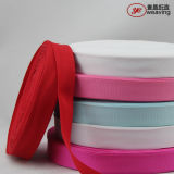 Customized Wholesale Top Quality Custom Color Ribbon