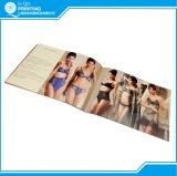 Hot Selling High-End Custom Luxury Booklet Printing