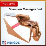 Massage Salon Chair, Hair Salon Chair
