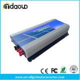 300W, 600W 1000W Wind Grid Tie MPPT Inverter for Wind Turbine LCD display