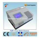 English Input Menu Transformer Oil Acidity Tester Machine (ACD)