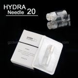 Acupuncture Screw Thread Microneedle Derma Stamp Korea for Skin Care