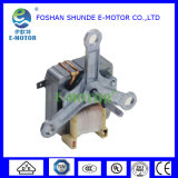 Hot selling shaded pole fan motor for oven