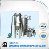 High Speed Spray Dryer for Liquid Drying