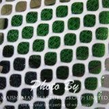 Plastic Aquaculture Net