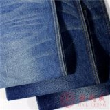 7X7 Denim Fabric