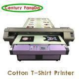 Pigment T-Shirt Printer