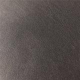Durable Bovine Fiber Leather for Furniture Sofa Car Seats